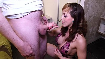Andrea DIpre'...Crazy sex with Betty Fox in Budapest!!! (FULL HD)