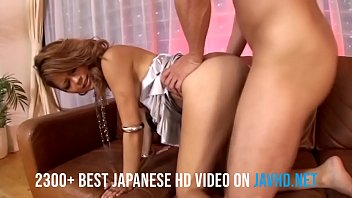 Japanese porn compilation Vol 75 - More at javhd.net