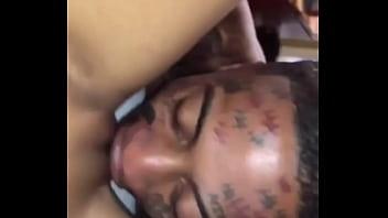 Berühmtheit Sex Tape Cardi B