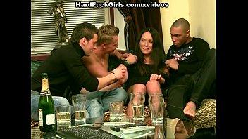 Natalie bassingwaithe nude picks - Unbelievable hardfuck porn
