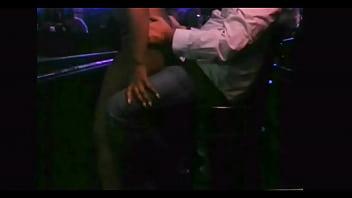 CUM in My Pants with Lapdance  !!  ATLANTA24HOURS.COM