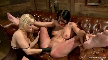 [WhippedAss.com] 2011.06.24 Roxanne Hall and Ashley Fires (13684) chunk 1