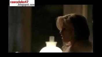 Anna paquin sex - Anna paquin - true blood - s02e01 - rawcelebs47.blogspot.com