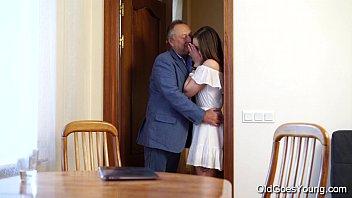 old goes y. carol seduced by a man three times her age