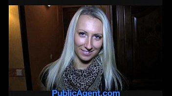 HD PublicAgent Nella