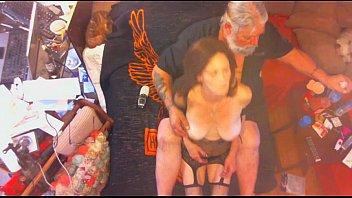 Sexiest online sex Video 15 convert-video-online.com