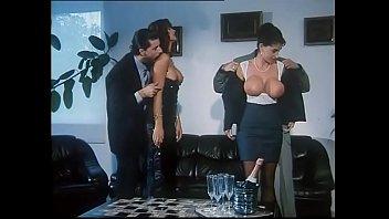 Vintage erotica sarah young Psd 1037 01