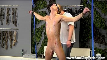 Gay twink dry humping videos Mark is such a luxurious young man, it's video