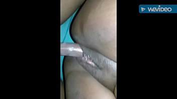 Craigslist escort femal - Craigslist ad for stranger to get key and come in and fuck
