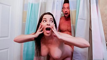Hot Mom Lets Her Husband's Brother Plow Her Tight Milf Asshole And Her Body Spasms As He Thrusts - Dana Dearmond