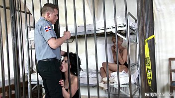Bureau of prisons sex offender Prison whores dolly diore olivia jager enjoy anal domination