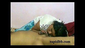 indian bhabi super suck fuck thumbnail