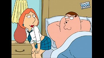 Family guy stripper speech - Family-guy-lois-hd