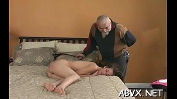 Serious sex fetish free videos Hot babes serious xxx bondage amateur scenes on cam