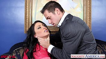 Future of asian diversity america american Superb jessica jaymes suck and fuck a big schlong