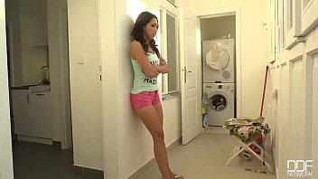 Hardcore adult porn chase videos - Change of plans - loads of sperm up her ass and in her mouth