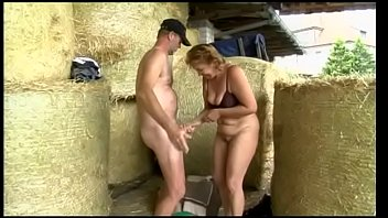Old country whores (Full Movies) thumbnail