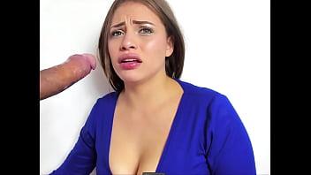 wife sucking cock 8 Porno indir