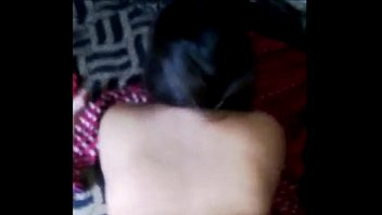 Renu Doggy fucking With Her  Friend part -2