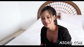 Asian xxx vidioes Rough sex for asian pussy