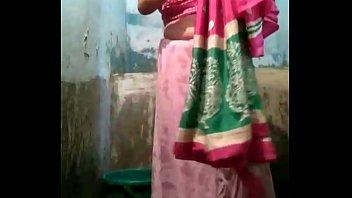 Indian desi village final scene...