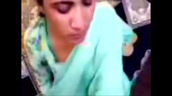 Karachi Fareha Ki Chudai Tum na Tu mhuja Ganda kr Diya yr