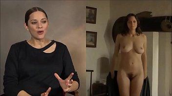 SekushiLover Celebrity Clothed vs Unclothed [연예인 셀럽 celebrity]