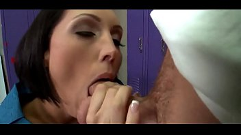 Dylan Ryder rides the college quarterback FULL VIDEO: goo.gl/awrPWq thumbnail