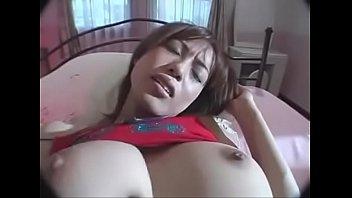 Classic japanese porn star 48分钟