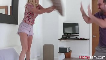 Mom Daughter To Fuck Son- Paisley Bennet