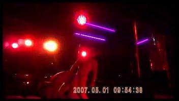 "p1 trong bar boy ở bangkok thái lan <span class=""duration"">4 min</span>"