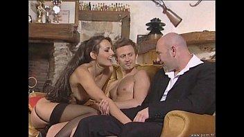 fantastic beautiful french girl 2 27 min