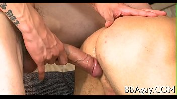 Free gay black male video - Salacious rimming with males