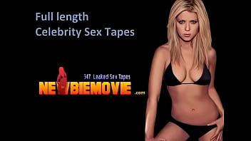 Heidi montag tape...