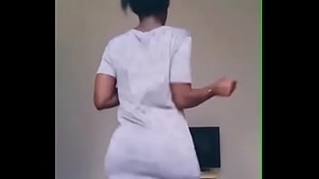 Shs girl from Ghana