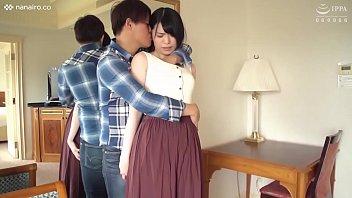 【大谷翔子】綺麗なおっぱいと長い脚が最高にそそる美女。イチャイチャセックスで気持ちよさそうに感じる顔が色っぽくて堪らない
