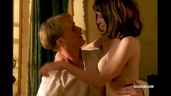 Emily mortimer coming home nude Emily mortimer - rosamunde pilchers - coming home - ep1