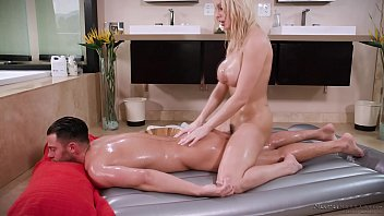 I fuck my EXGF's hot best friend! # Kenzie Taylor and Seth Gamble