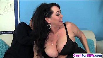 cashforbbw-1-2-17-bbw-betty-paige-gets-her-fat-tits-cum-glazed-hd