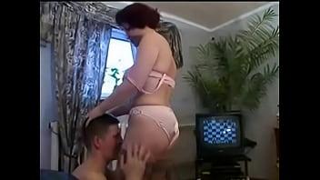 Russian sex mom hot and boy Vorschaubild