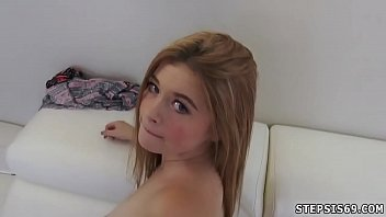 Teen princess and bad punished xxx Steppal's brothers Obsession
