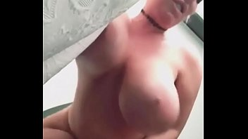 Thick pawg 3 min