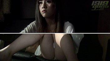 美少女オナニー 泥酔OL 動画 アクメ無修正動画 eronet》【即ハマる】アクメる大人の動画