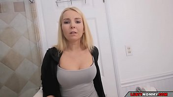 Auburn al porn - Mom gives son all her experience