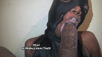 Wifes tattered cunt lips - Cousin of dominican lipz sucks bbc- dslaf