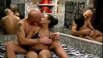 THE BEST KISSER IN PORN is MAXXX LOADZ on MAXXX LOADZ AMATEUR HARDCORE VIDEOS KING of AMATEUR PORN