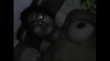 Ahmedabad Teen Girl fuck 1st time at hostelroom