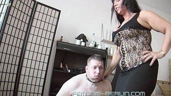 german femdom 8