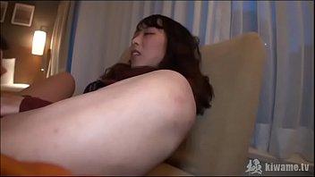 巨クリの木下優●菜似スレンダーJD1生がやらしすぎる! 3 min