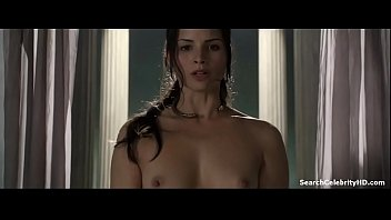 Lucy lawless blowjob - Lucy lawless katrina law in spartacus 2010-2013
